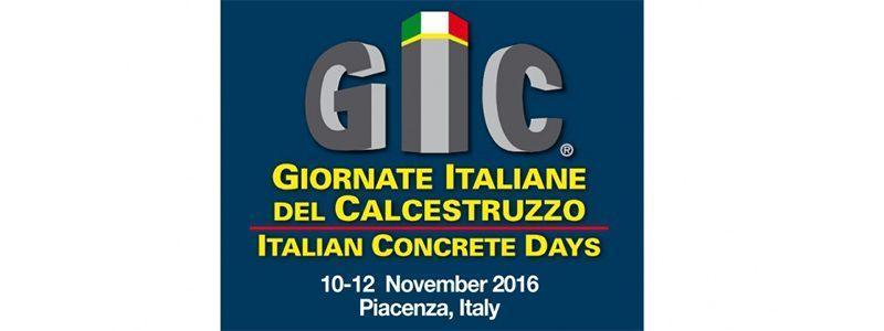 GIC 2016