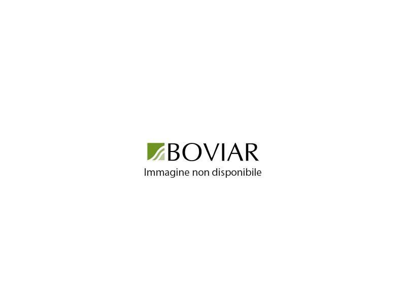 boviar hdr