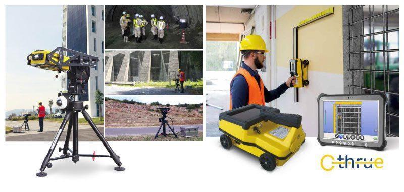 Seminario tecnico – Tecnologie, metodologie e soluzioni innovative per il monitoraggio e la diagnostica per la tutela delle opere civili