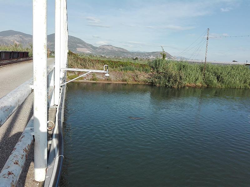636842633823030753_monit_ambientale_idrometrico_latina_07