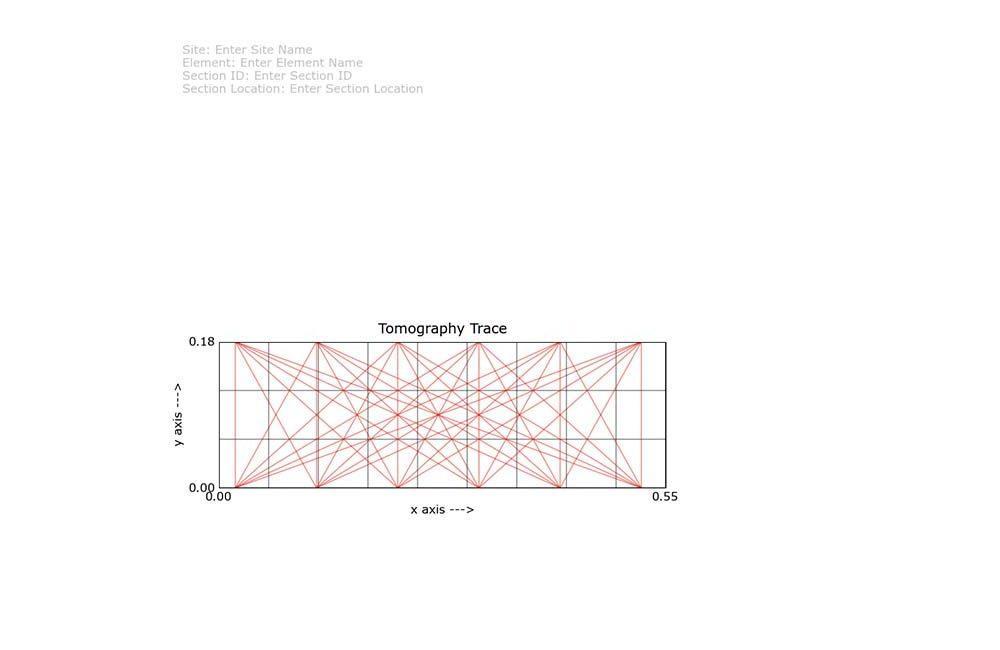 636361413261332170__0002_repen-tomo-grid-1