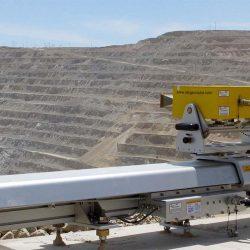Radar Interferometrico IBIS-FMT