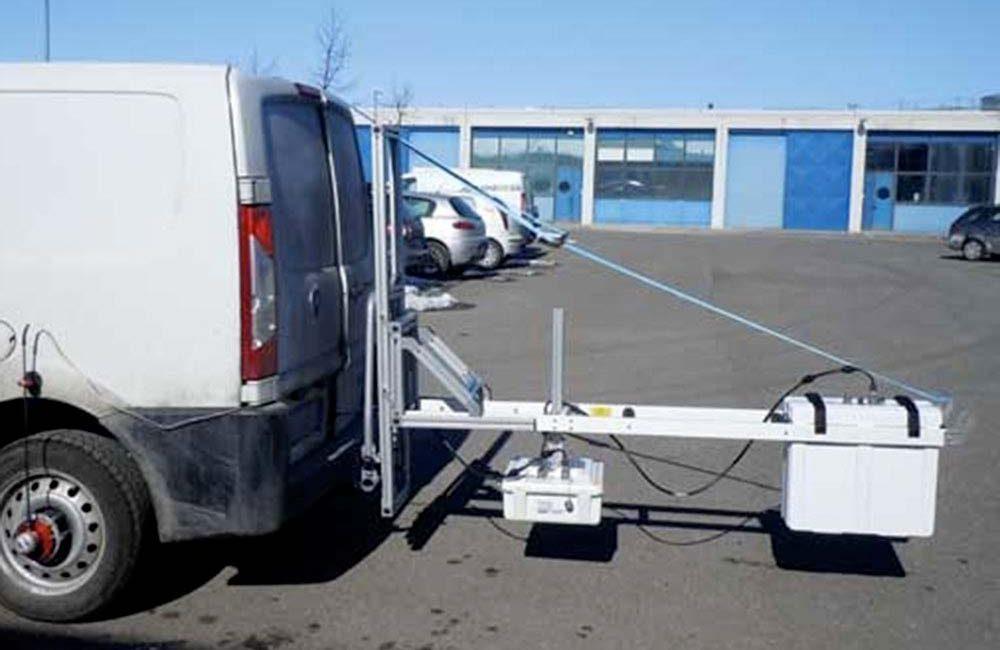 636414154129650210_georadar_ris-hi-pave-camion_640px_boviar_316