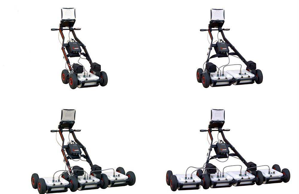 636431438545476570_hi-mod-configurations