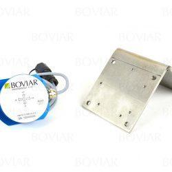 Inclinometro fisso da parete m-BIAX