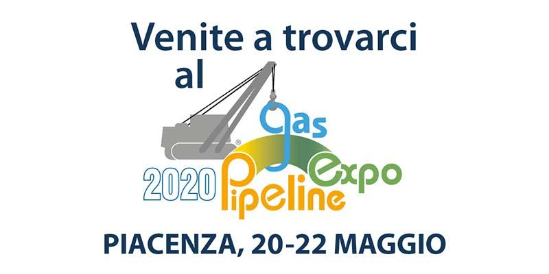 PIPELINE & GAS EXPO
