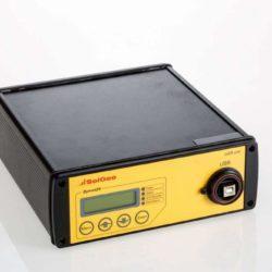 Dynamic / Seismic Dataloggers