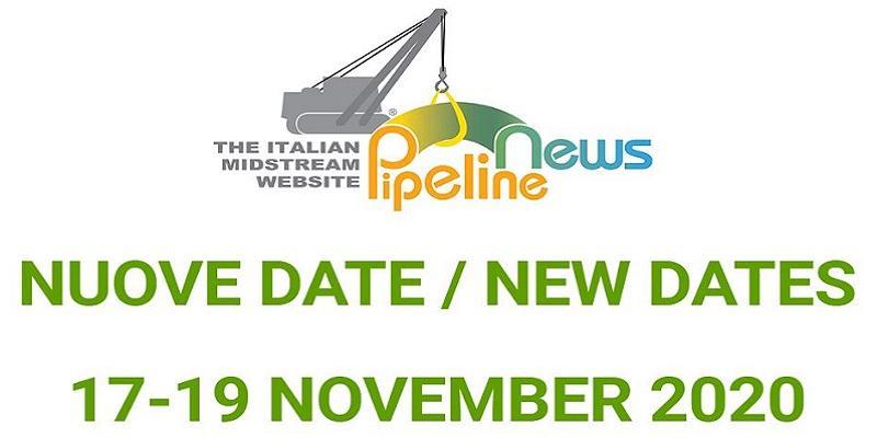 PGE – PIPELINE & GAS EXPO