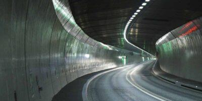 Sicurezza gallerie: dal MIMS <br> la circolare sul piano di sorveglianza <br> e manutenzione