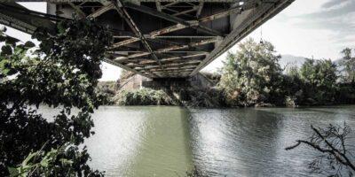 ANSFISA: informazioni mancanti <br> per la sicurezza di strade, ponti e viadotti