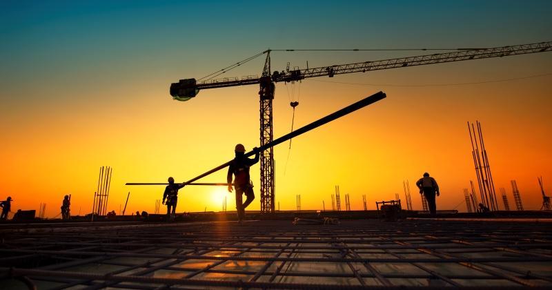 Infrastrutture: nominati commissari straordinari per sbloccare opere pubbliche