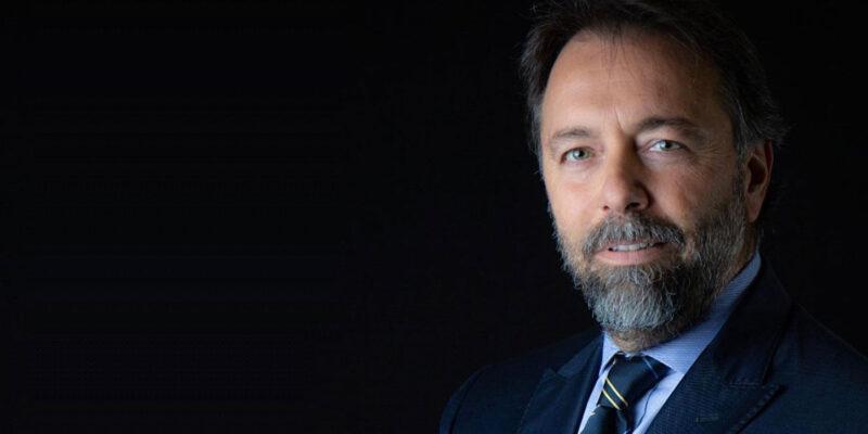 <strong>Storia e futuro di un'azienda: <br> Intervista a Salvatore Latte Bovio</strong>