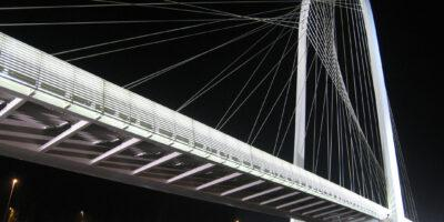 Sicurezza stradale: 1,15 miliardi a Province e Città Metropolitane per ponti e viadotti