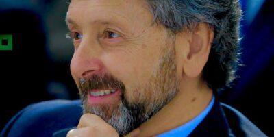 Storia e futuro di un'azienda:  Intervista a Filippo Latte Bovio